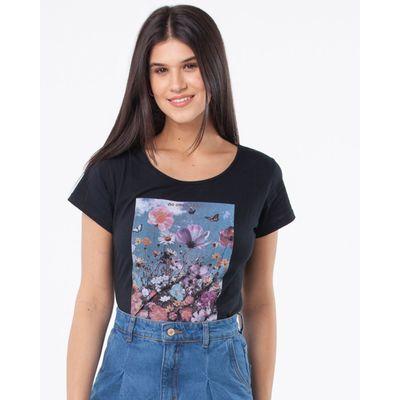t-shirt-2824-silk-preto-flores-p3-preto