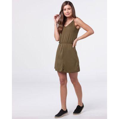 vestido-19283-alcinha-verde-escuro