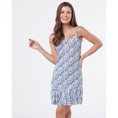 vestido-6167-alcinha-estampado-azul-floral