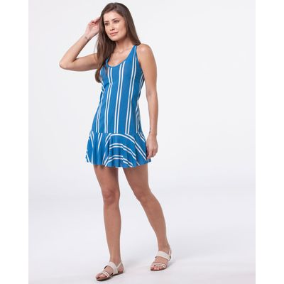 vestido-6168-nadador-estampado-azul-listrado