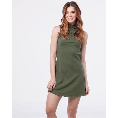 vestido-7058-ribana-canelada-sm-verde-medio