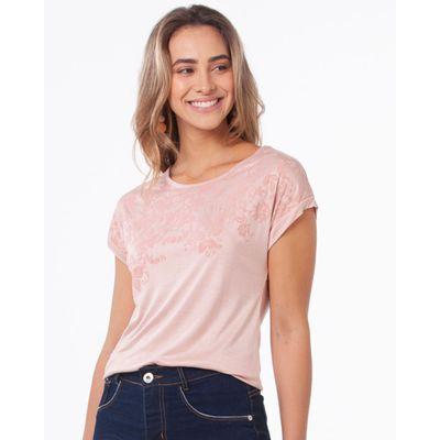 blusa-bl4426-estampada-m-c-rosa-medio