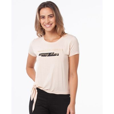 blusa-2911-a-no-lateral-bege-claro