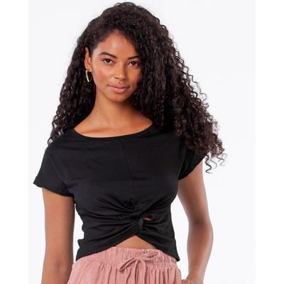 blusa-7313-mc-visco-lisa-fte-no-preto