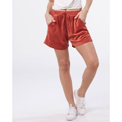 shorts-7181-plush---terracota-medio-terracota-medio-1