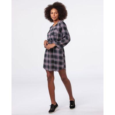 vestido-mg-longa-bolsos---mescla-xadrez-mescla-xadrez-1