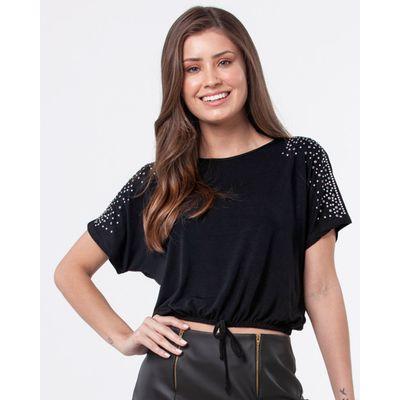 blusa-22456-brilho-ombro-mc---preto-preto-1