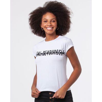 camiseta-mc-silk-yourself-3550---branco-branco-1