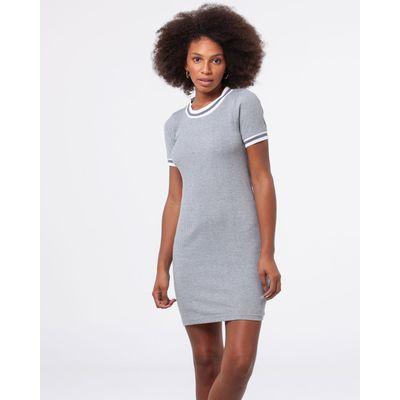 vestido-6290-canelado---mescla-claro-mescla-claro-1
