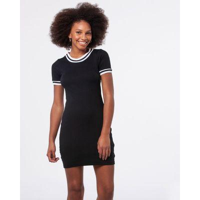vestido-6290-canelado---preto-preto-1