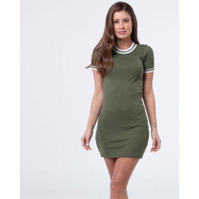 vestido-6290-canelado---verde-medio-verde-medio-1
