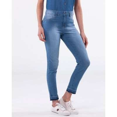13121000433045-blue-jeans-medio-1