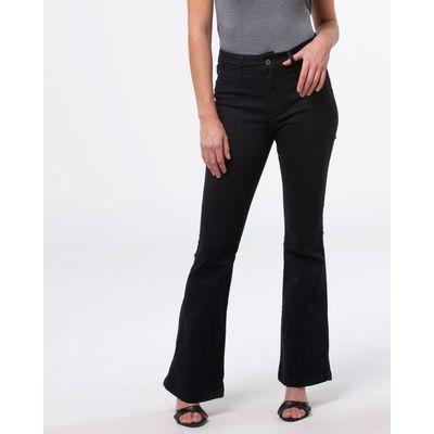 13121000571037-black-jeans-medio-1