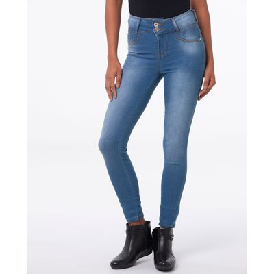 13121000593044-blue-jeans-claro-1