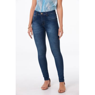 13121000885045-blue-jeans-medio-1