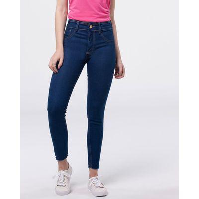 13121000888046-blue-jeans-escuro-1