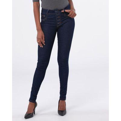 13121000889046-blue-jeans-escuro-1