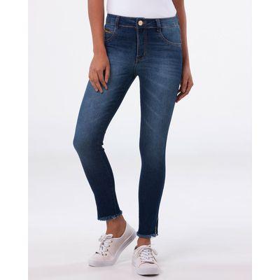 13121000891045-blue-jeans-medio-1