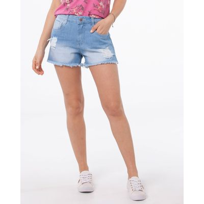13111000574044-blue-jeans-claro-1