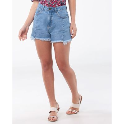 13111000580045-blue-jeans-medio-1