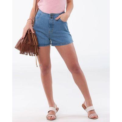 13111000581045-blue-jeans-medio-1