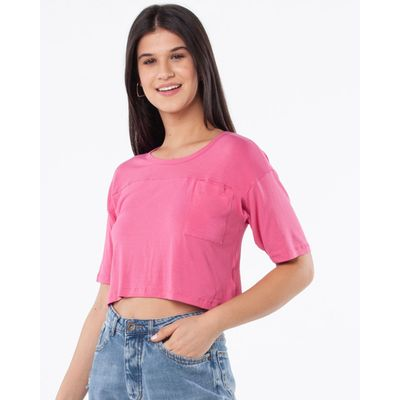 11621001305143-rosa-medio-1