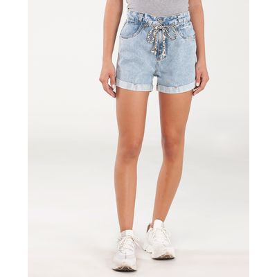 13111000593044-blue-jeans-claro-1