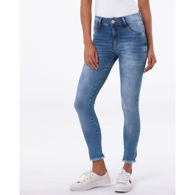 13121000898045-blue-jeans-medio-1
