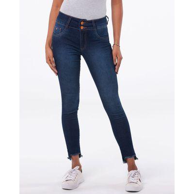 13121000902046-blue-jeans-escuro-1