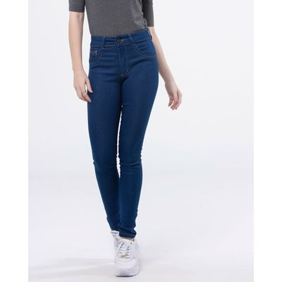 13121000903045-blue-jeans-medio-1