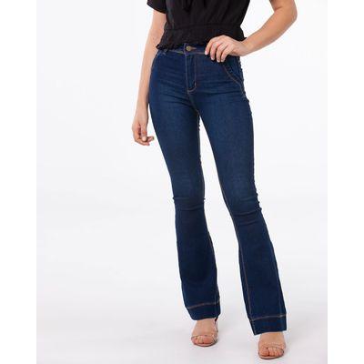 13121000908046-blue-jeans-escuro-1