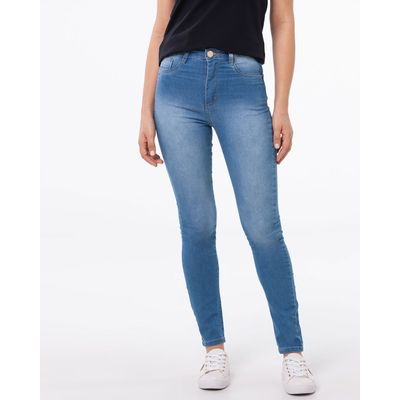 13121000911044-blue-jeans-claro-1