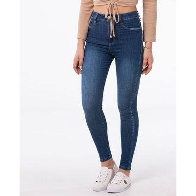 13121000912045-blue-jeans-medio-1
