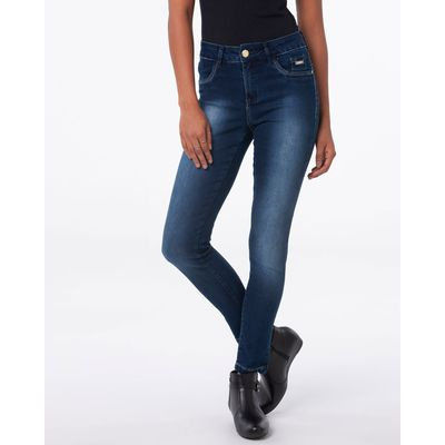 13121000959046-blue-jeans-escuro-1