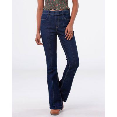 13121000971045-blue-jeans-medio-1