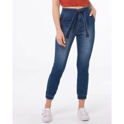 13121000985045-blue-jeans-medio-1