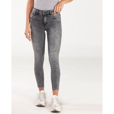 13121000992045-blue-jeans-medio-1