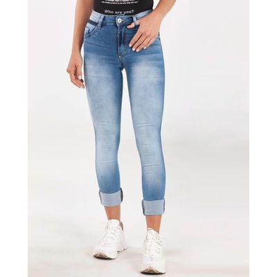 13121000994045-blue-jeans-medio-1