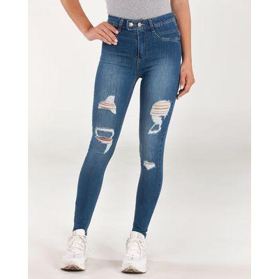 13121001001046-blue-jeans-escuro-1