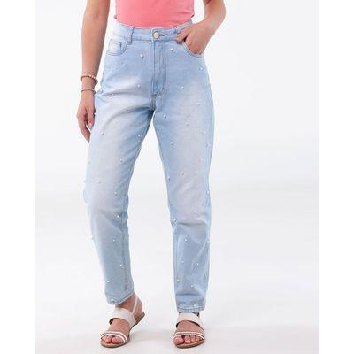 13121001006044-blue-jeans-claro-1