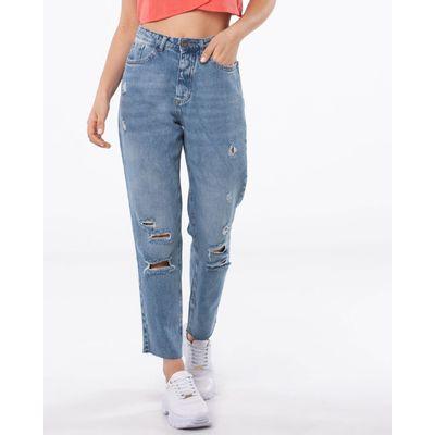 13121001011045-blue-jeans-medio-1