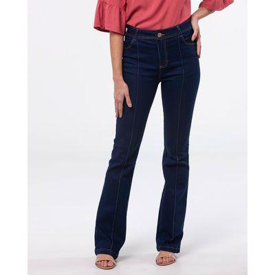 13221000143046-blue-jeans-escuro-1