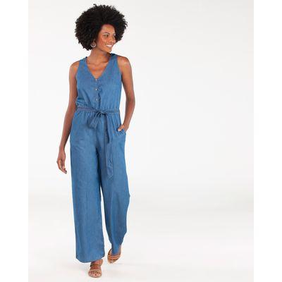 13213000127044-blue-jeans-claro-1