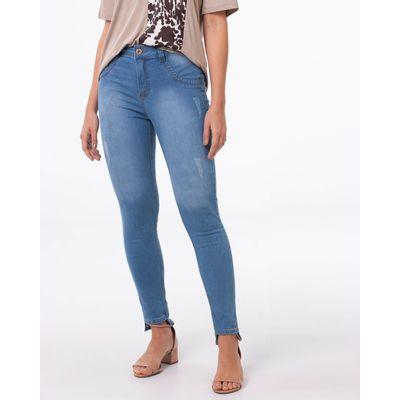 13221000297045-blue-jeans-medio-1