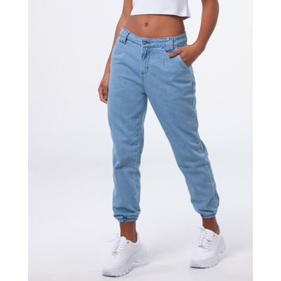 13221000319044-blue-jeans-claro-1