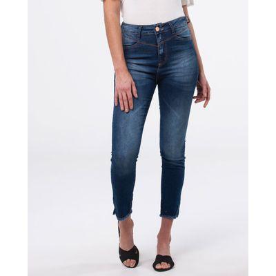 13221000324037-black-jeans-medio-1