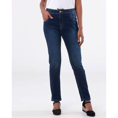 13221000328046-blue-jeans-escuro-1