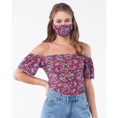 16121000001094-marinho-floral-1