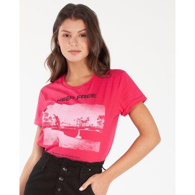 16621000004143-rosa-medio-1
