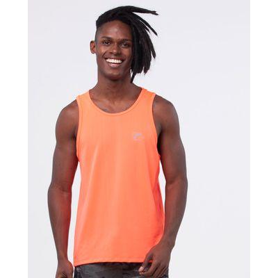 22111000390079-laranja-neon-1